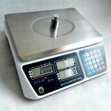 Tabla de electrónica de escala con el WiFi 3kg - 30kg.