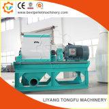 De Machine van de Molen van de Molen van de hamer voor Fabrikanten van de Ontvezelmachine van de Maalmachine van de Pallet van de Verkoop de Houten