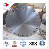 Flange do aço inoxidável de 150# ASME B16.5