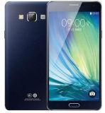Téléphone mobile en gros déverrouillé initial refourbi des cellules A7000 pour Samsung