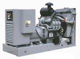 60kVA~619kVA Groupe électrogène de puissance diesel super silencieuse avec groupe électrogène Moteur Deutz