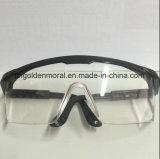 Gafas de seguridad en China (Anti neblina) Gafas de seguridad industriales Pg-16