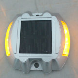 Hot Sale Aluminum IP68 Solar Road Stud