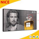 1920*1080 hoge Helderheid LCD van 46 Duim VideoMuur