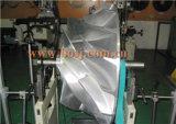 Поставщик Таиланд фабрики Кита колеса компрессора Rhf55-Vf37