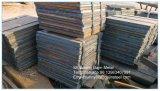 Piatto d'acciaio balistico PRO500 Fd3 della lamiera di corazza resistente all'uso