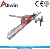 1500x3000mm máquina de corte Plasma CNC portátil preço de fábrica