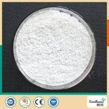Thermoset Plastiek die het Hydroxyde van het Aluminium van de Hoge Zuiverheid voor Verkoop gebruiken