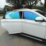 pellicola solare di controllo di controllo della pellicola della finestra del Chameleon di qualità di 3m dell'automobile viola solare della pellicola