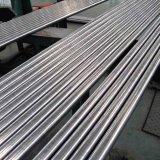 Barra redonda de aço/Aço Ferramenta/Barra Redonda/Barra plana de aço do molde/A6