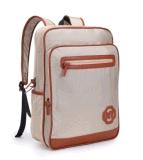 Backpack школы компьтер-книжки нового типа 2016 модный (MS1157)