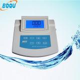 Medidor de condutividade DDS-307 Laboratório