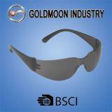 Les verres de sûreté, Anti-Rayent enduit (GM-SGS-01006)