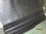 Hete Verkoop voor de RubberMat van de Plaat van de Controleur van 3mm6mm in China