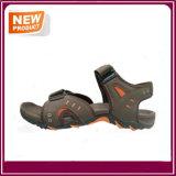 Новые ботинки сандалии пляжа способа для людей