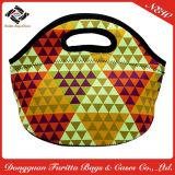 Модные цвета фронтальной подушки безопасности - обед из неопрена втулки чехол (NLB002)