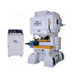 Fábrica de prensas de alta velocidad - Metal metralla Póngase en contacto con pieza pieza de conexión