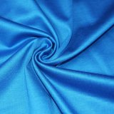 Tissu en nylon populaire de Spandex d'aperçus gratuits pour le textile à la maison