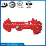 OEM/Customizedは砂型で作る駆動機構かフロント・アクスル投げたりまたは延性がある鉄の