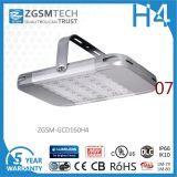 160W LED High Bay Light mit Philips 3030 Chips Very Cheap Price