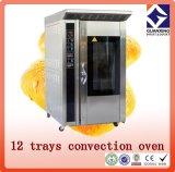 2016 최신 인기 상품 스테인리스 가스 굽기 오븐 (세륨 ISO 중국 제조자)