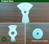 Le plâtre électrique médical orthopédique scie de coupe