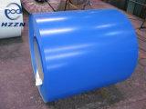 A venda quente Pre-Painted a bobina de aço galvanizada