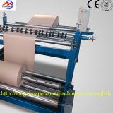 Eficacia alta/máquina que raja del papel