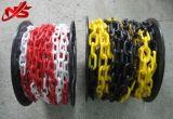 بلاستيكيّة كبّل لون سلسلة