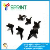 Selector de fusor superior dedo para Kyocera KM-2530/3530