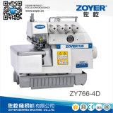 Zy Zoyer766-4 4 Thread surjeteuse super haute vitesse