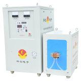 Machine de brasage par induction avec l'Industrielle refroidisseur (XG-30B)