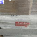 Migliore fornitore della Cina della pellicola protettiva del PE (comitato dell'acciaio inossidabile, strato di ASP, finestra, superficie di vetro)