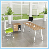 최신 Office Table Designs Adjustable Modern Office Furniture Company 지원실 테이블