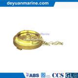Китайский тип тип крышка Storz крышки с конкурентоспособной ценой