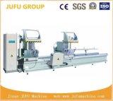 Het Raamkozijn CNC van het aluminium sneed Machine