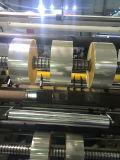 Máquina cortadora de alta velocidade 400 M / Min para filme BOPP