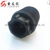 Comber Jingwei do cilindro de fole de peças da máquina