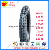 Heißer Verkaufs-Motorrad-Reifen 350-18