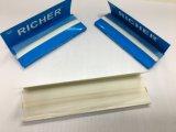 遅く非常に熱く小さく短い単一の幅のロール用紙