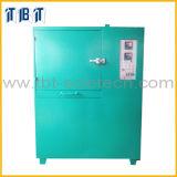 Machine d'essai de résistance de choc thermique du carreau de céramique TBTTCKRZ-1