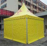 Upal 4X4m Tent Gazebo van de Pergola van de Pagode de Verlengbare Openlucht