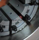 Hochwertige 51mm 2 Schlauch-quetschverbindenmaschine der Zollfinn-Energien-Dx68 mit grossem Rabatt