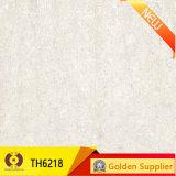 建築材料のセラミックタイルの浴室の磁器の床タイル(TH6218)