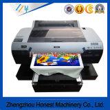Impresora de alta velocidad de la materia textil de Digitaces con precio de fábrica