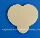 Ulcer Pressure와 Diabetic Wound를 위한 Non-Bordered Sacral Foam Dressing