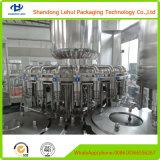 Máquina de enchimento Carbonated do refresco