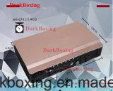 La Banca mobile di potere di Phine della batteria del caricatore dell'automobile con l'indicatore luminoso del LED