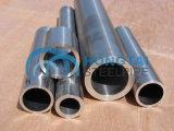 Tubo de aço carbono carbono Sktm 11A 12A para tubo de bucha de motocicleta