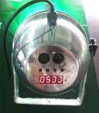 18 * 15W RGBWA LED PAR64 para iluminação de palco
